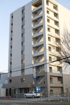 サービス付高齢者向け住宅.jpg