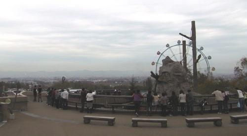 市内遠景.jpg