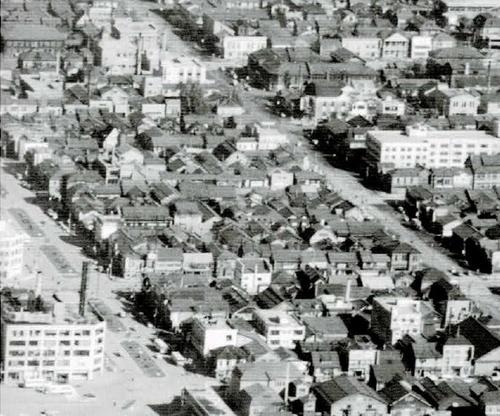 市街地上空からの写真.jpg